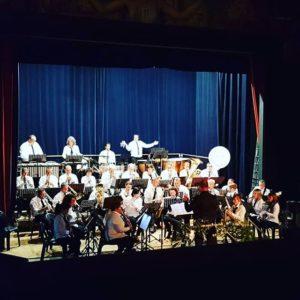 Concert de l'Harmonie