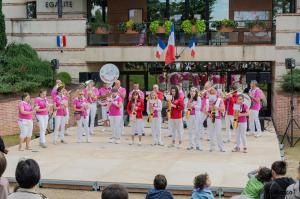 fête de la musique St Sulpice