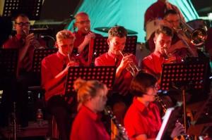 concert-2016-clarinettes