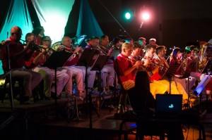 concert2016-trompettes