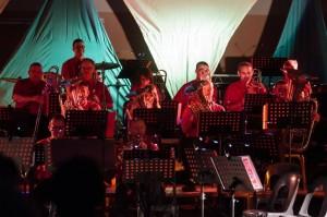concert2016 harmonise-st-sulpice