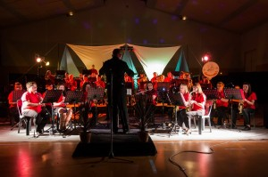 concert2016 stsulpice