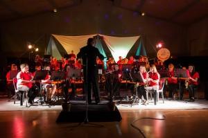 Concert de l'hamonie st sulpice